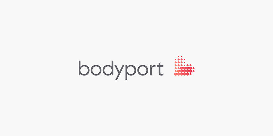 Bodyport