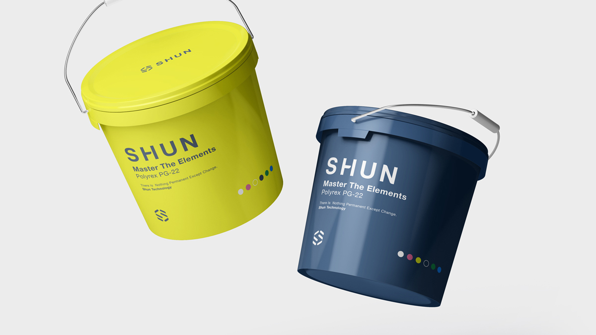 SHUN Technology